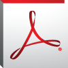 Adobe Insights on Acrobat Solutions.png