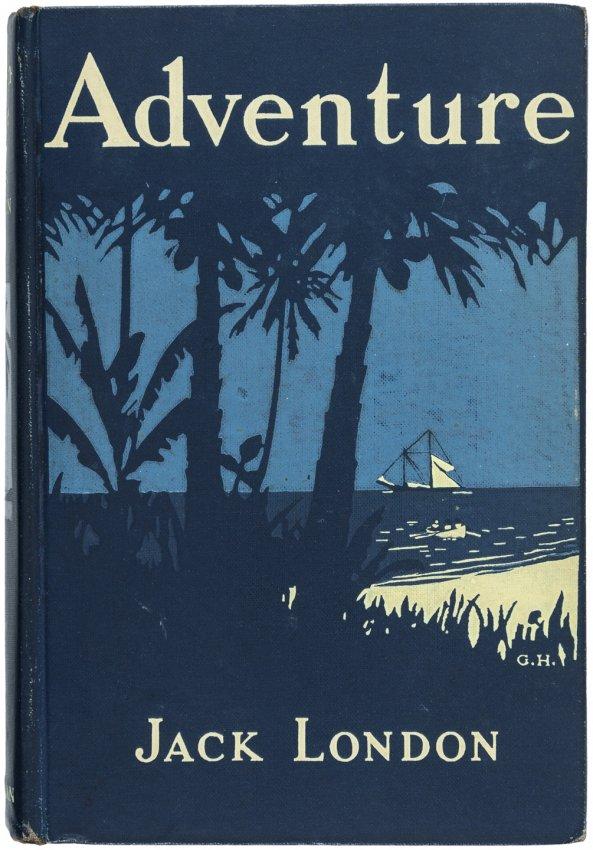 Book Cover Series Wiki : Adventure novel wikipedia