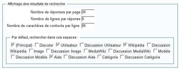 Aide FR Recherche.png
