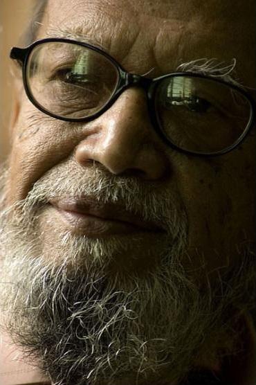 Al Mahmud - Wikipedia