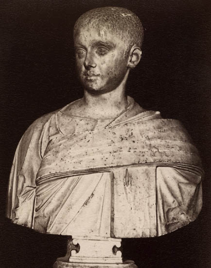 Alexander Severus.jpg