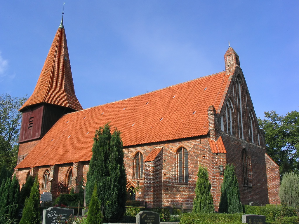 Altefaehr Kirche St.Nikolai.jpg