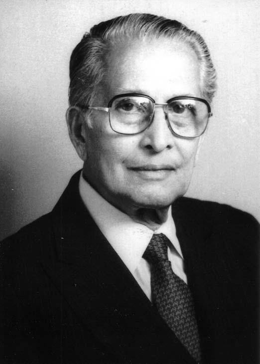 Ambaji Shinde - Wikipedia