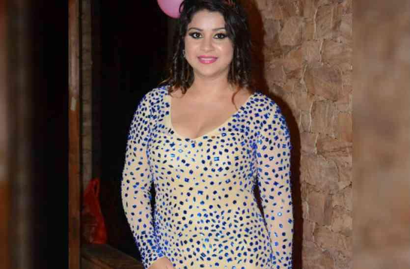 Anara gupta miss jammu indian sex tape - 3 4