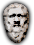 Ancient Greek Statue head.png