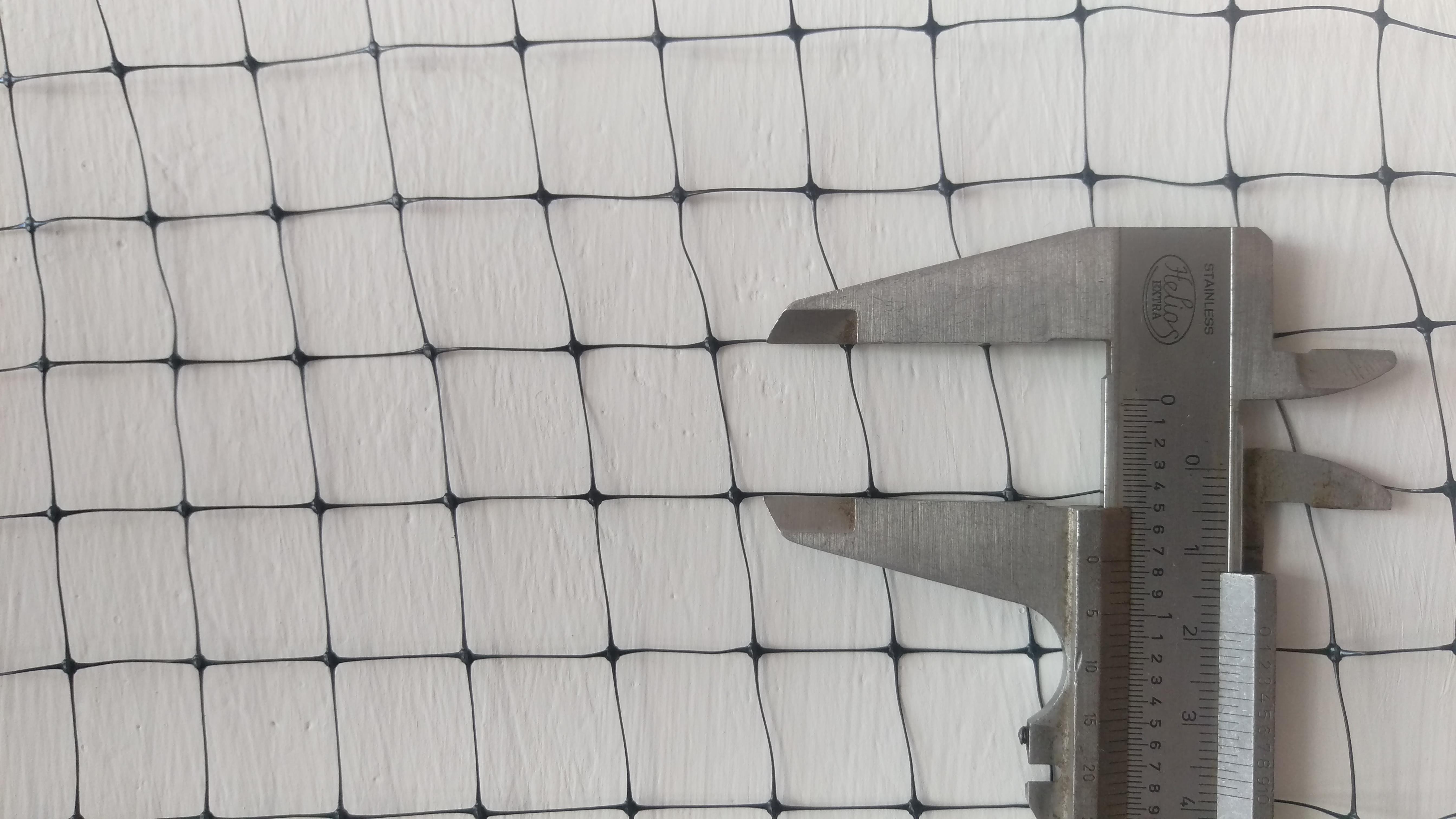 Anti-bird-netting-malla-antipajaros-size.jpg