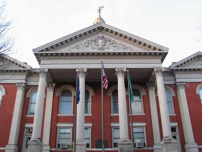 Augusta County Virginia Wikipedia