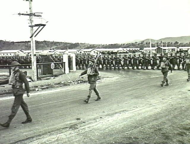 27th Infantry Brigade Combat Team United States