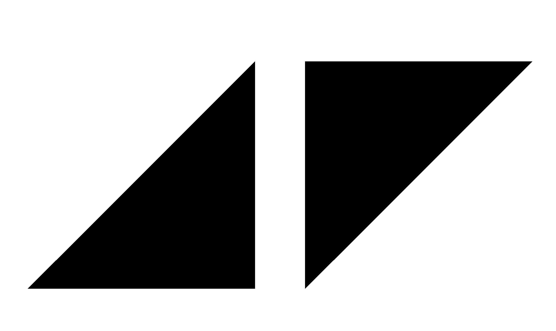 「Avicii logo」の画像検索結果
