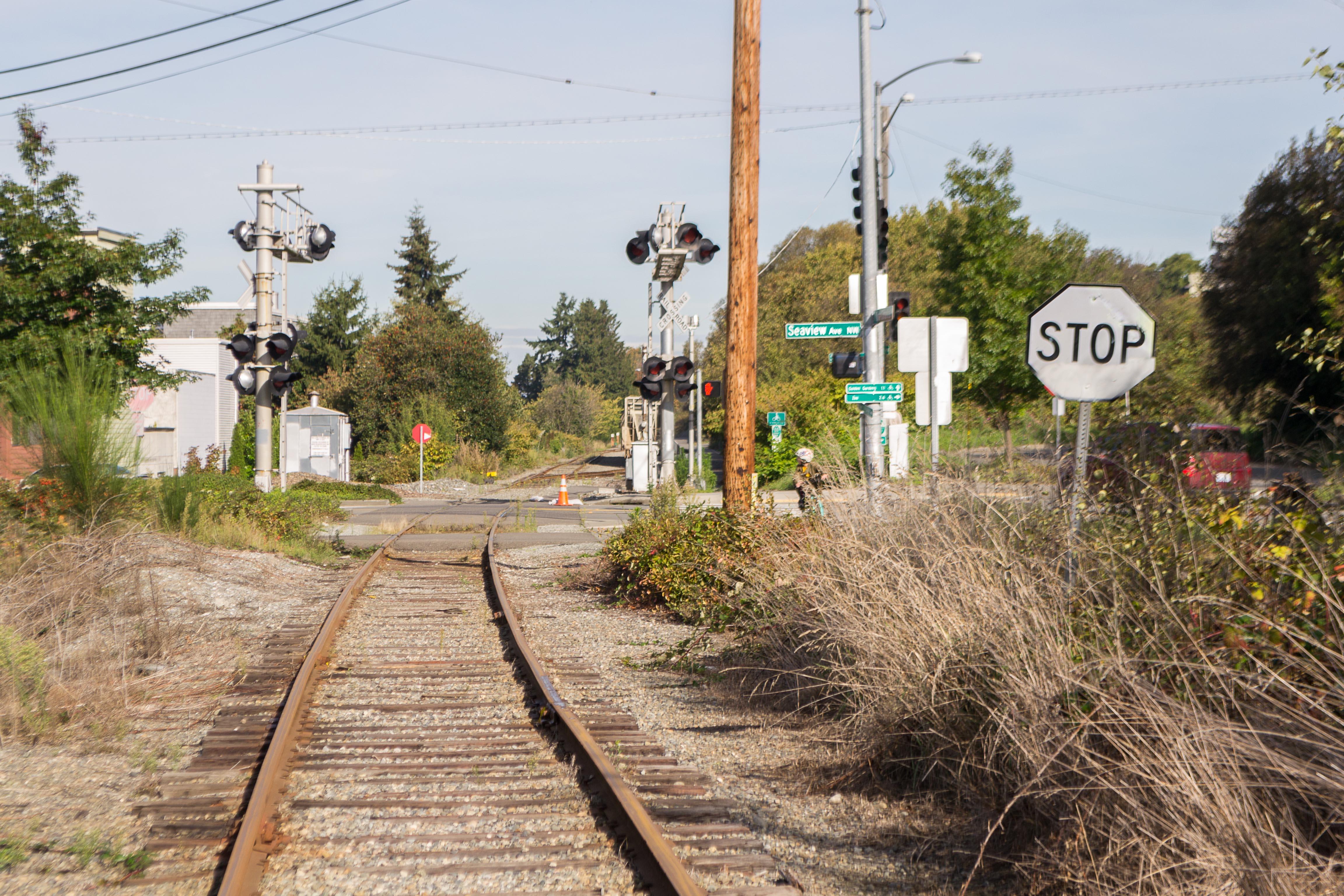 Ballard Terminal Railroad - Wikipedia