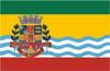 Bandeira mar de espanha.jpg