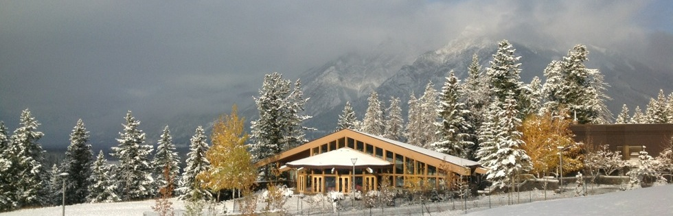 File:Banff International Research Station.jpg - Wikimedia ...