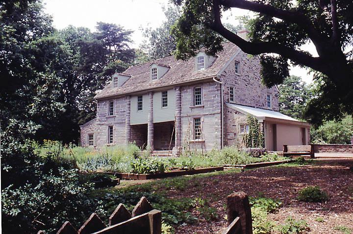 File:Bartram House May 2002c.jpg