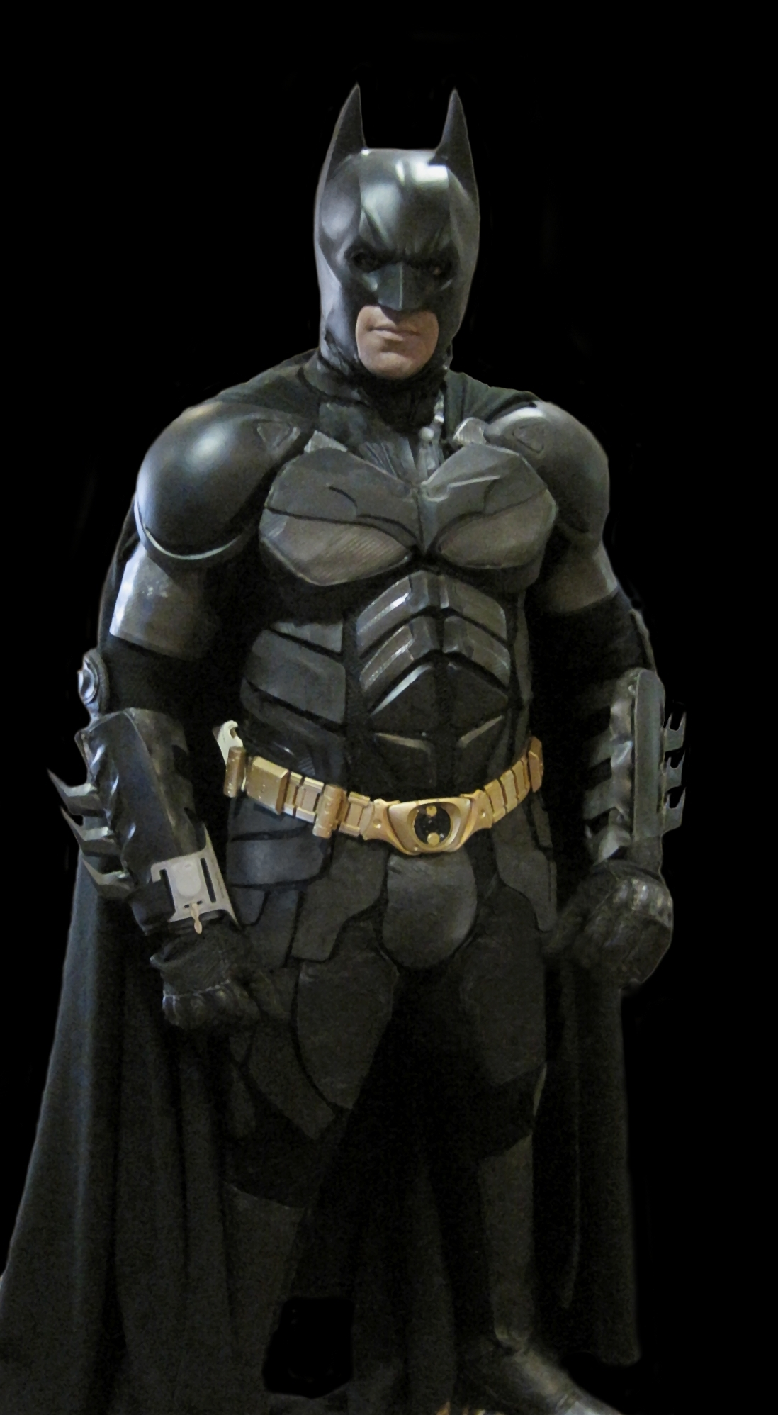 filebatman black backgroundjpg wikimedia commons