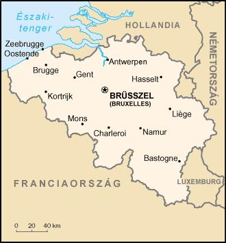 belgium térkép Sablon:Belgium térkép – Wikipédia belgium térkép