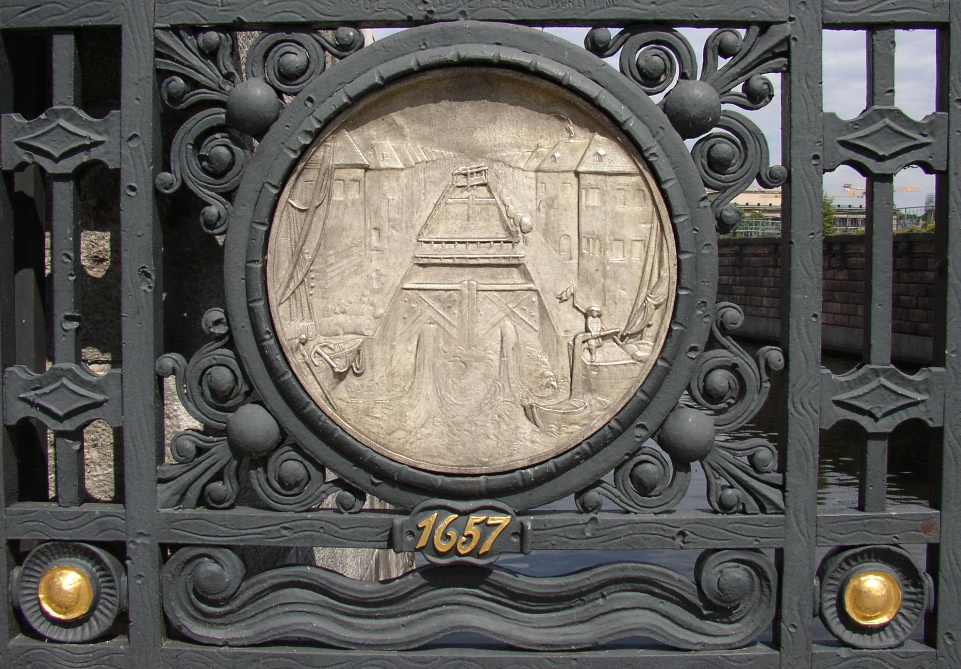 File:Berlin Schleusenbruecke 1657.jpg