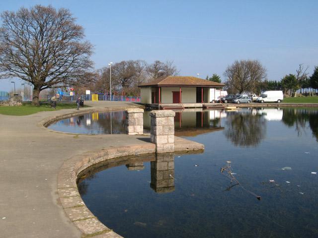 Leisure Centre Room Hire Barnstaple
