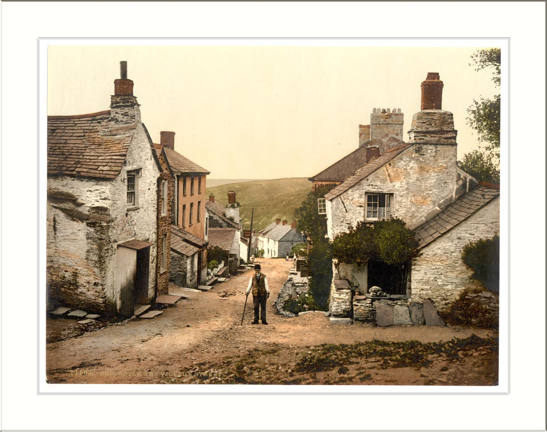 Images of Cornwall England Cornwall England.jpg
