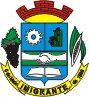 Official seal of Imigrante