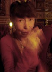 BrigitteFontaine2009.jpg