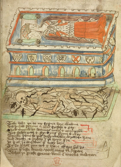 File:British Library Additional 37049 32v Lady in Tomb.png