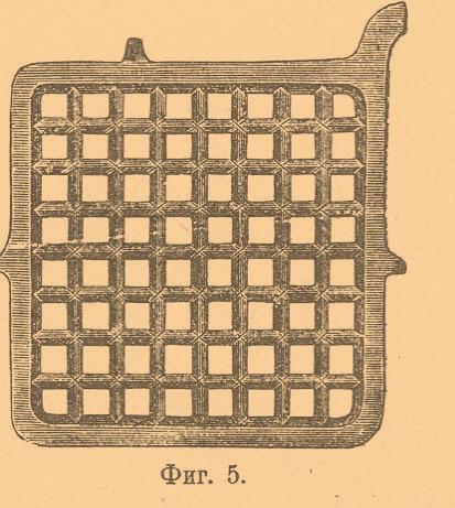 File:Brockhaus-Efron Electric Accumulators 5.jpg