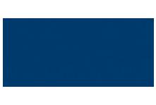 File:Bryn-mawr-logo.png