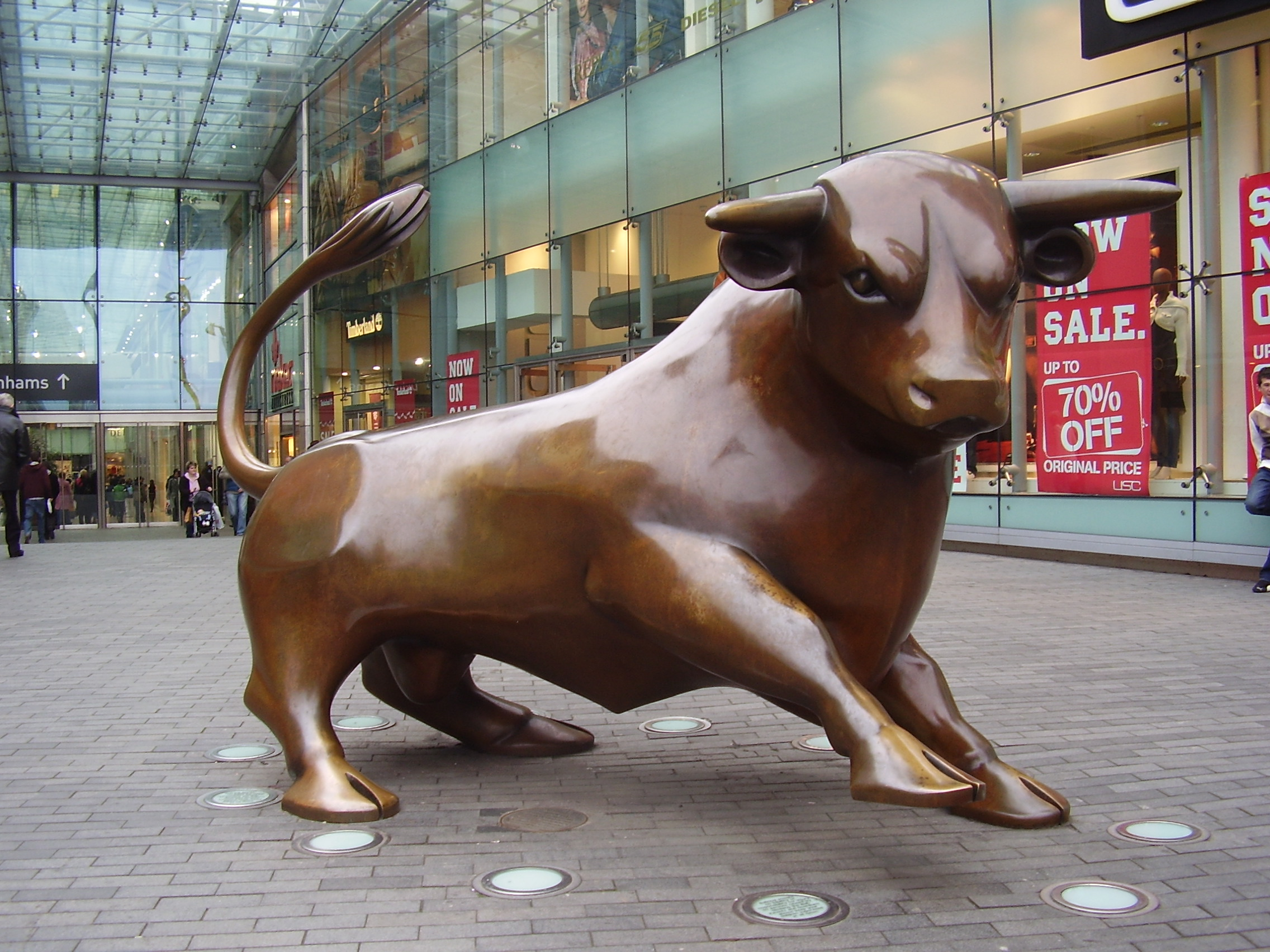 https://upload.wikimedia.org/wikipedia/commons/1/1b/Bullring_Bull.jpg