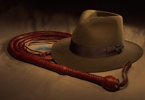 https://upload.wikimedia.org/wikipedia/commons/1/1b/Bullwhip_and_IJ_hat.jpg