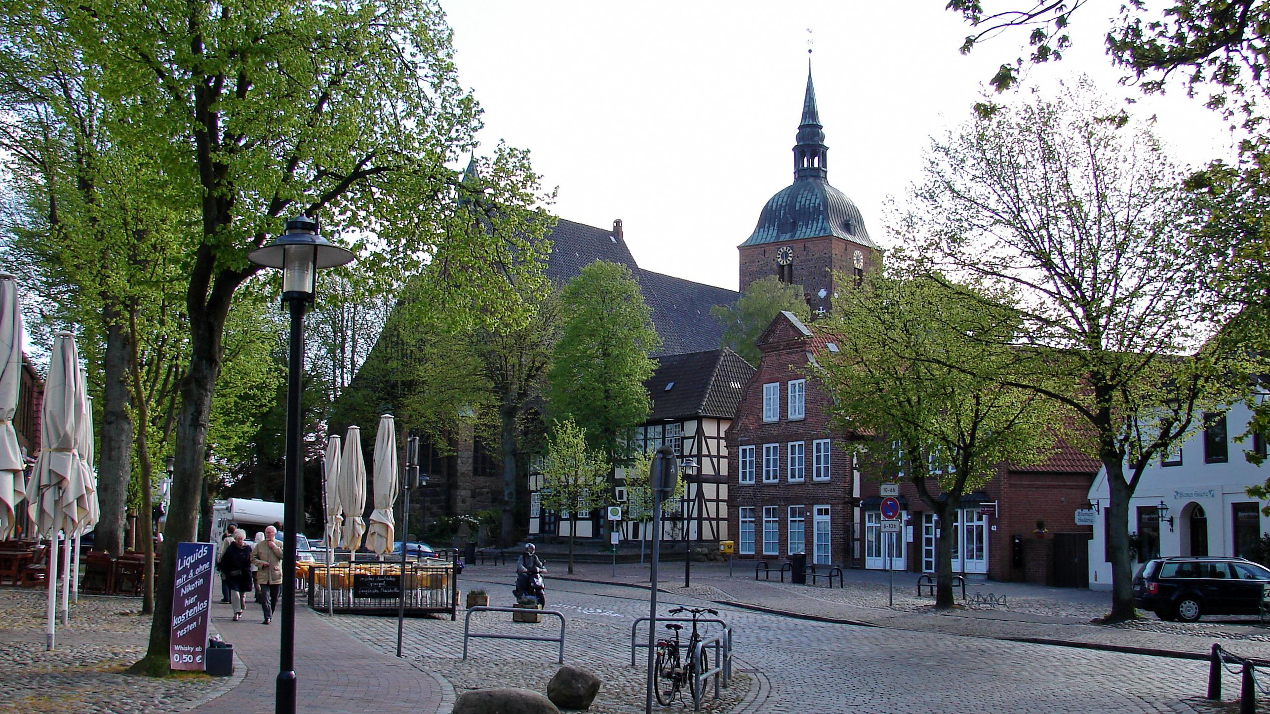 Burg Auf Fehmarn : datei burg auf fehmarn mit st wikipedia ~ Watch28wear.com Haus und Dekorationen