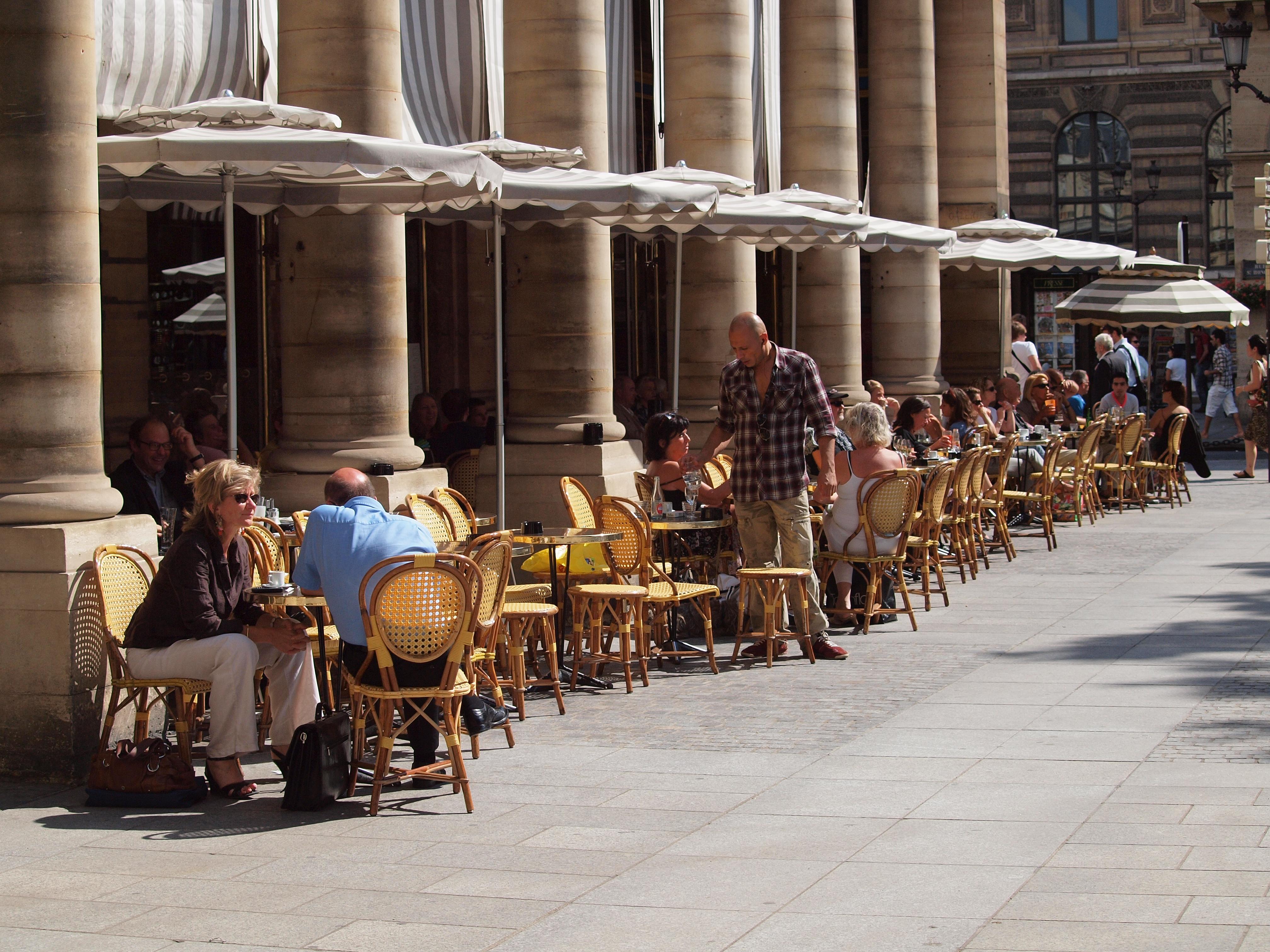 Cafe Restaurant De La Poste Saignel Ef Bf Bdgier