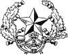 Cameronians logo.jpg