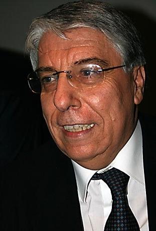 Carlo Giovanardi.jpg