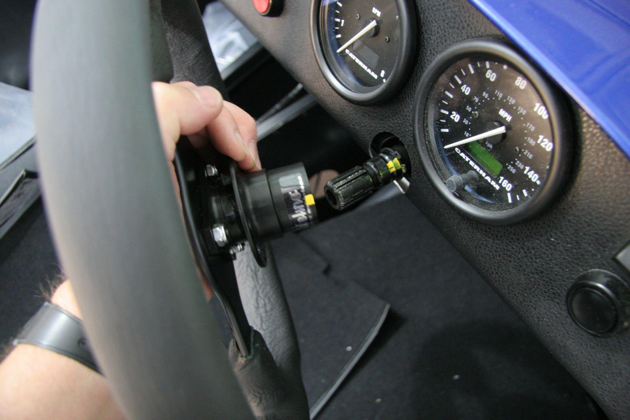 Cost Car Alignment Accord
