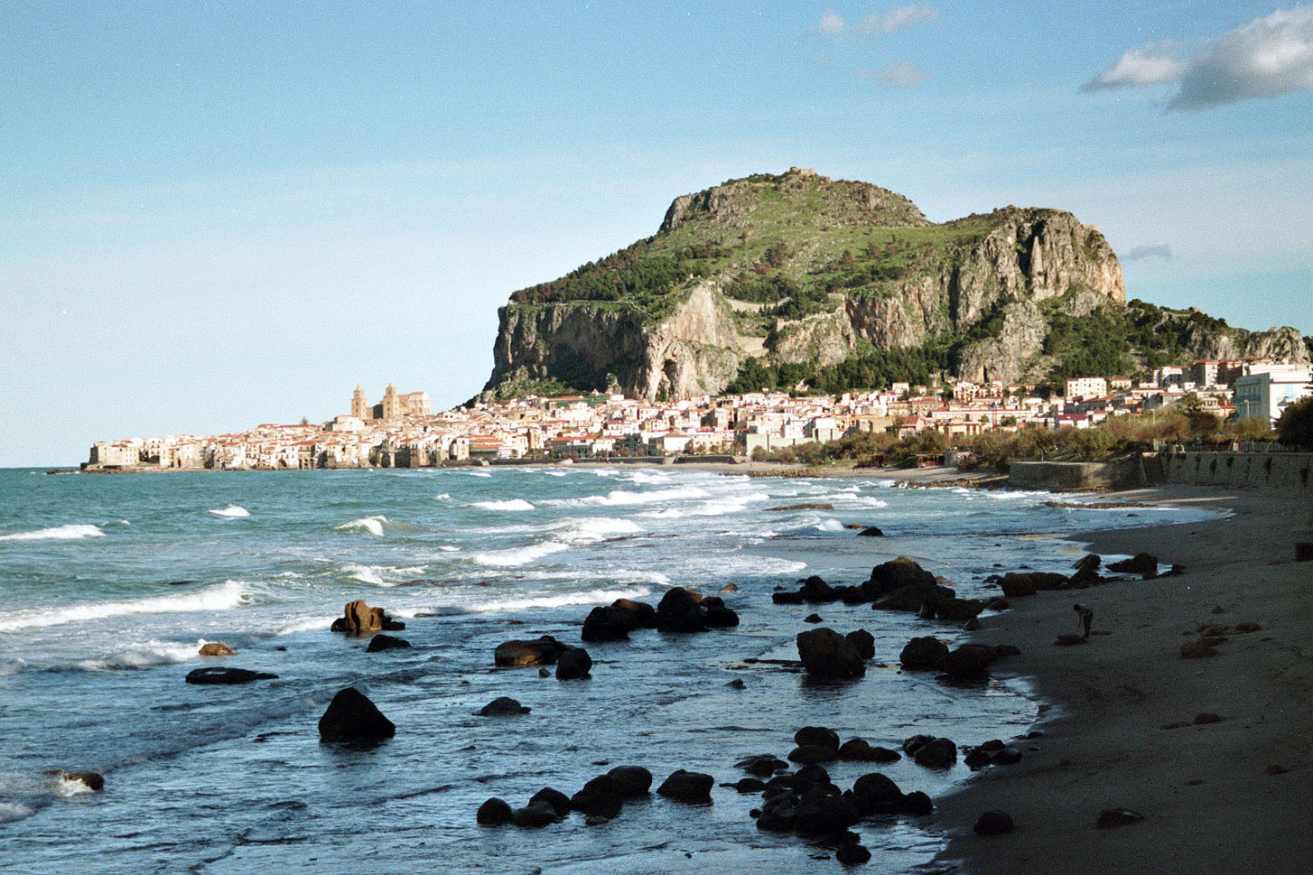 Cefalu Italy  City new picture : Original file ‎ 1,454 × 969 pixels, file size: 425 KB, MIME type ...