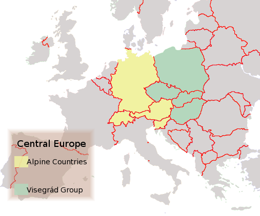 File:Central Europe.png