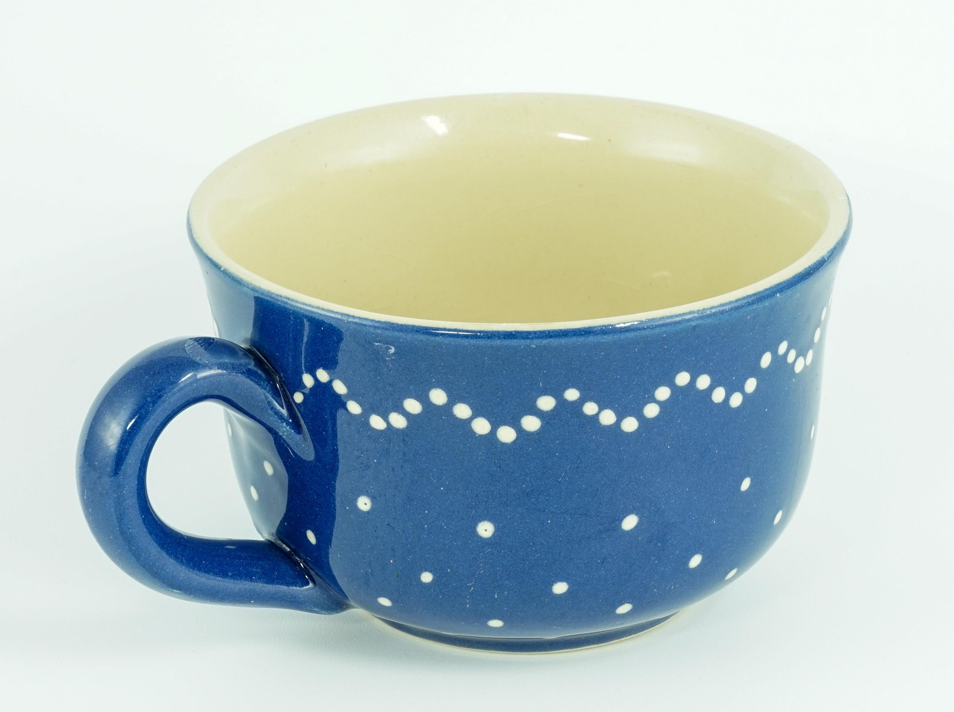 File:Ceramic cups DSC03538-2.jpg - Wikimedia Commons