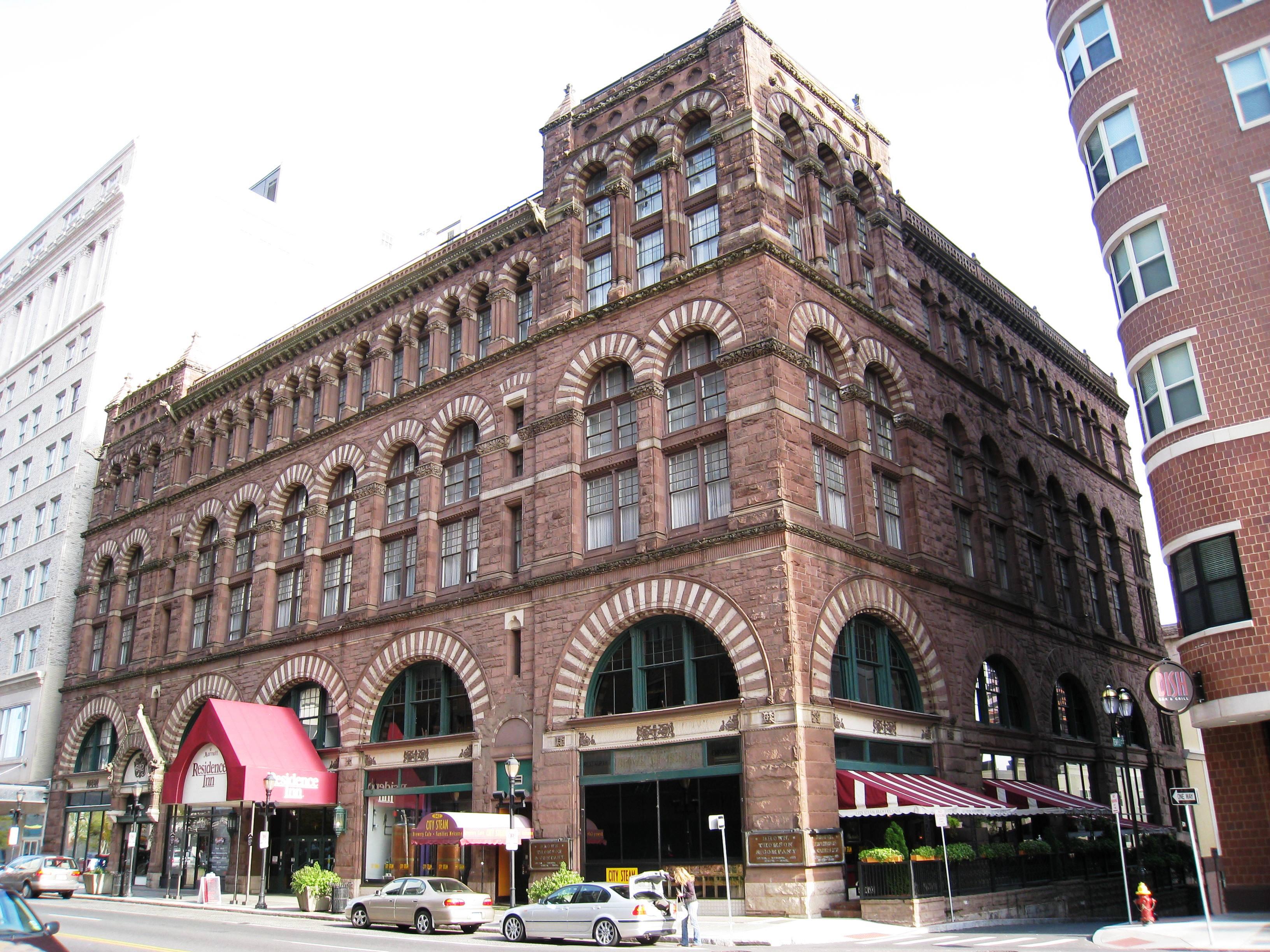 Image Result For City Of Hartford Building Department