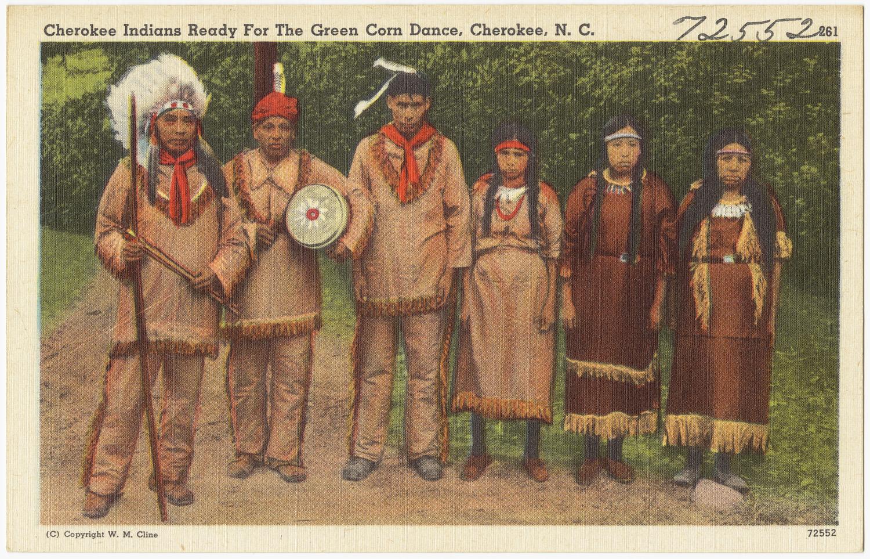 montezuma creek hindu single women Man sentenced in woman's attack michael whitehorse, 21, of montezuma creek, utah, was sentenced oct 27 to 46 months in prison for his involvement in a sexual attack on a montezuma creek woman .