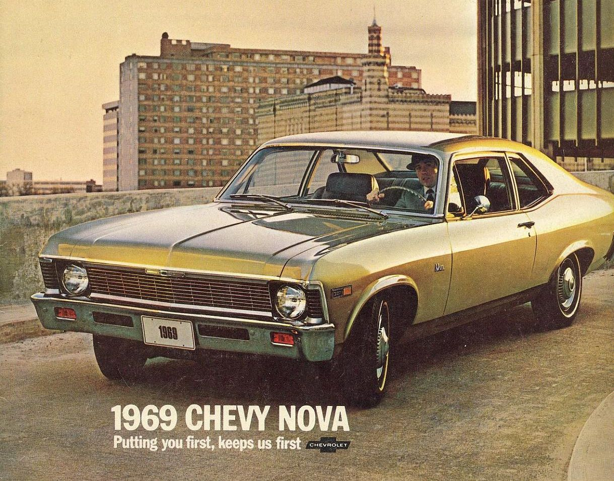 FileChevrolet Nova 1969 Ad