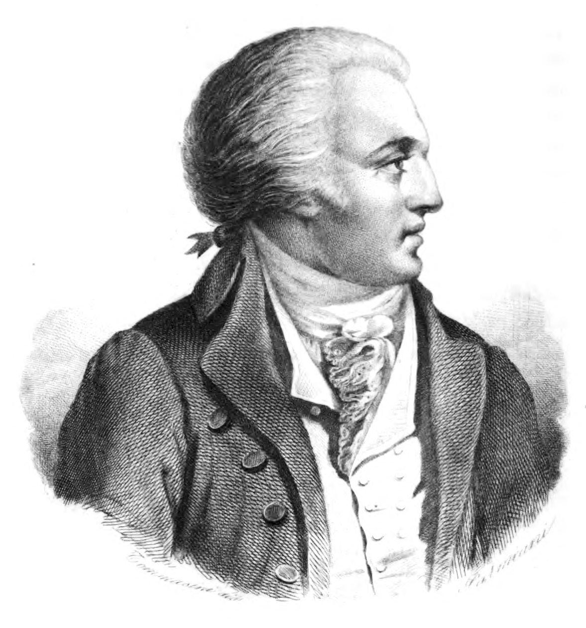 Ignazio Ciaia - Wikipedia