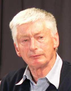 Claude Piron cover