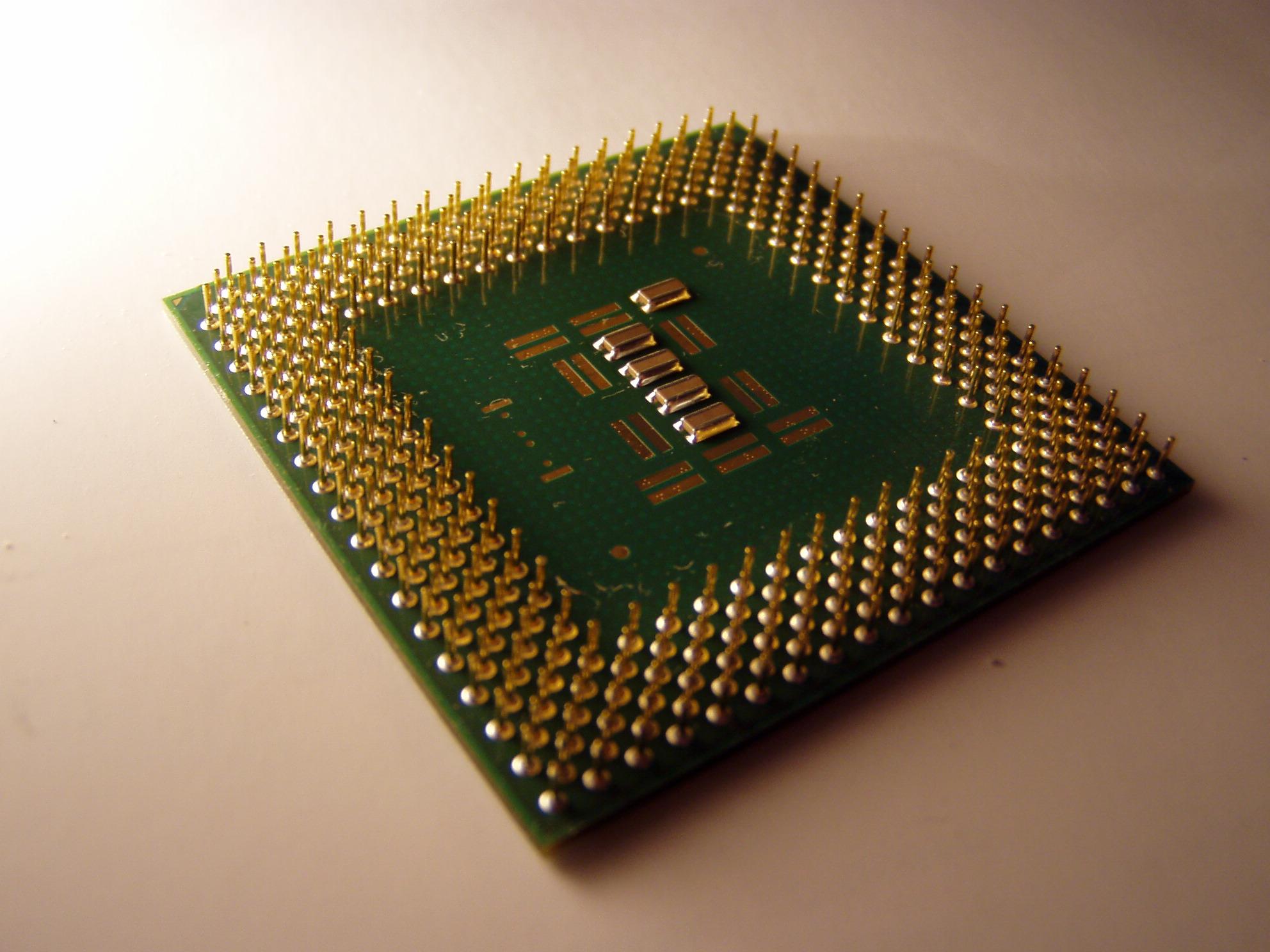 Classifica migliori processori aggiornata a Luglio 2015