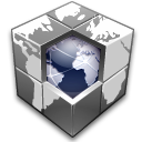 Crystal_Clear_app_network_2.png