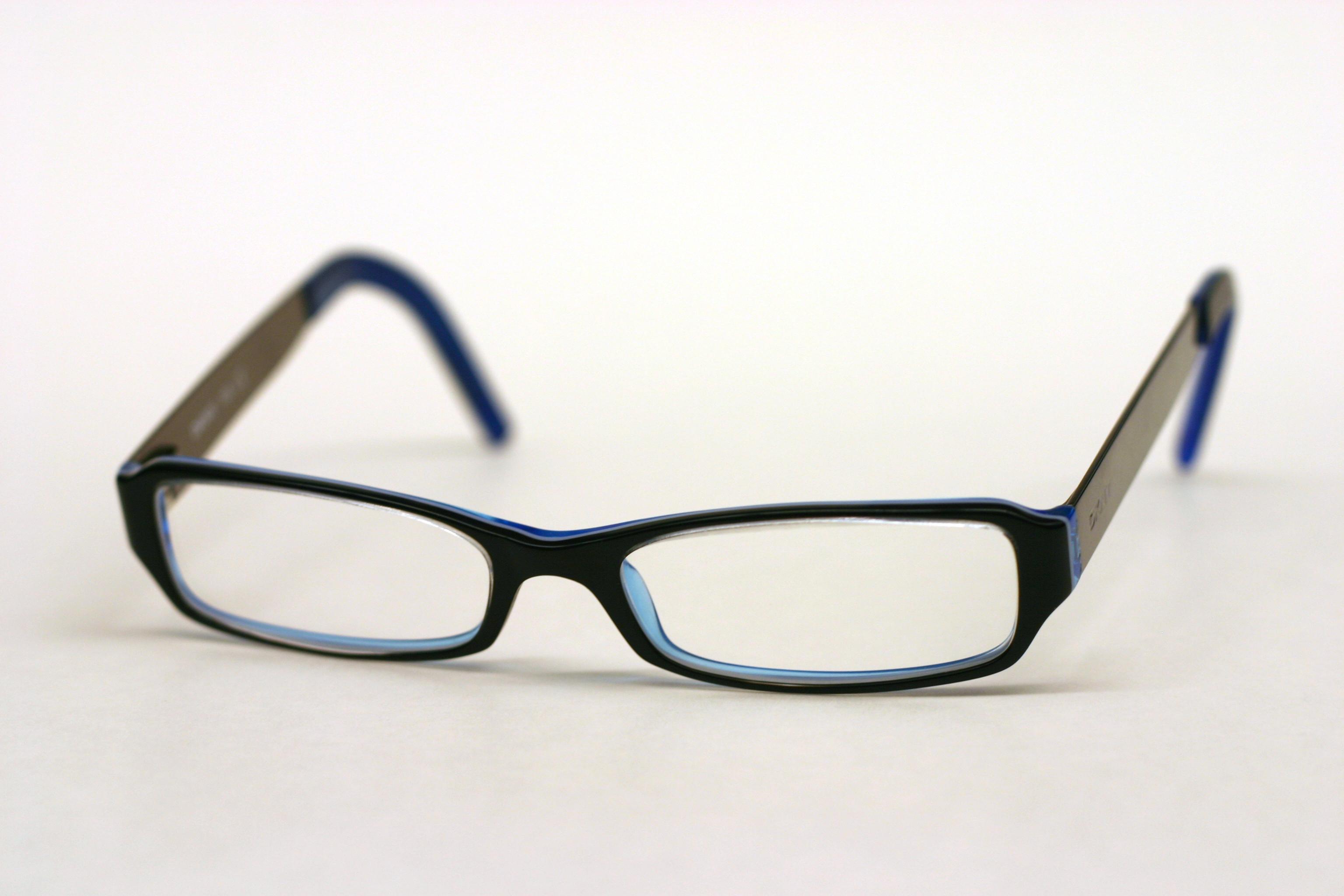 filedkny glassesjpg - Dkny Frames