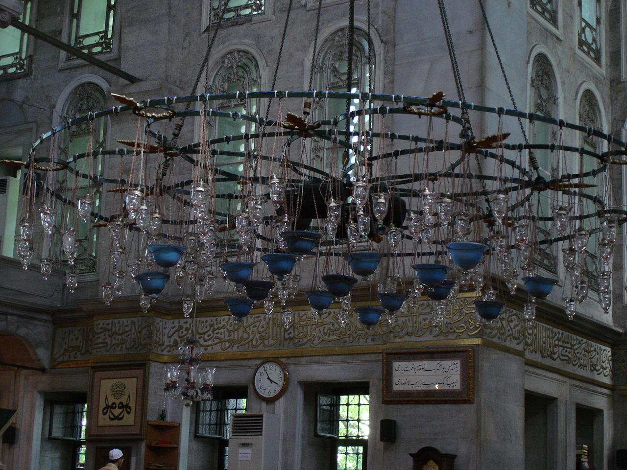 File Dsc04764 Istanbul Moschea Di Ey 252 P Foto G Dall