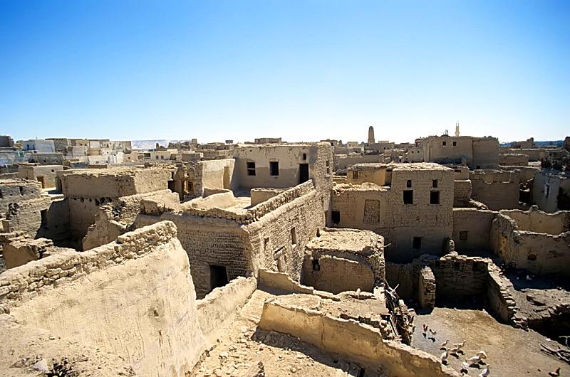 Category:Al-Qasr, Egypt - Wikimedia Commons