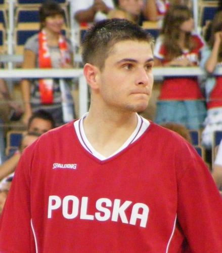 Dardan Berisha - Wikipedia