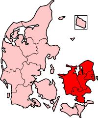 eskortere sydsjælland dyreparker i Sjælland