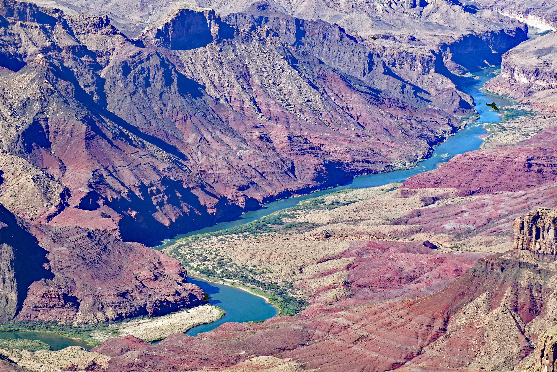 File Desert View Watchtower Grand Canyon 09 2017 5422 Jpg